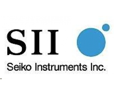Seiko EU napájecí adaptér pro SLP450 včetně napájecího kabelu