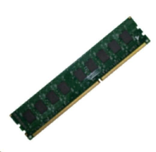 QNAP rozšiřující paměť 32GB DDR4 ECC-2133