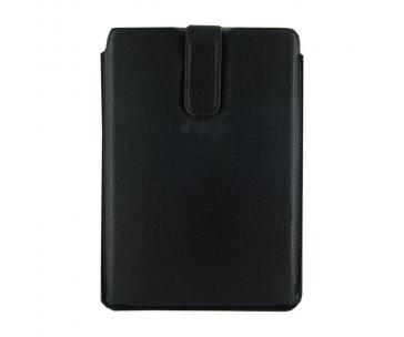 4WORLD 09088 4World Pouzdro - stojan pro Galaxy Tab 2, Vertical, 10, černý