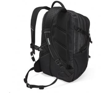 "THULE batoh EnRoute 2 Escort pro MacBook Pro 15"", 27 l, černá"