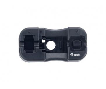 Western Digital Ultrastar® HDD 10TB (HUH721010ALN600) DC HC510 3.5in 26.1MM 256MB 7200RPM SATA 4KN ISE