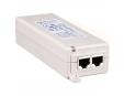AP-POE-AFGE 1-Port GbE 802.3af 15.4W midspan injector