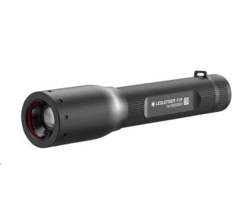 LEDLENSER P3R LED ruční svítilna - blister