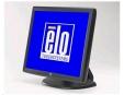 "ELO dotykový monitor1915L 19"" IT Single-touch USB/RS232  rámeček VGA Gray"