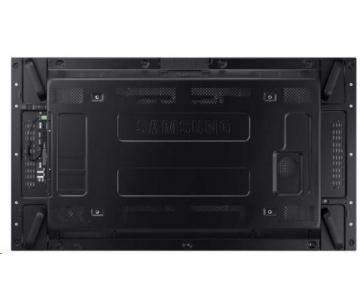 "SAMSUNG LFD 55"" - LH55UHFHLBB/EN -  Video Wall - bazar opraveno výměna panelu"