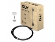 Club3D Kabel USB 3.1 typ C na USB 3.1 typ A, 10Gbps Power Delivery 60W (M/M), 1m