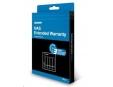 QNAP LIC-NAS-EXTW-BLUE-3Y-EI elektronická prodlužujicí záruka 3 roky