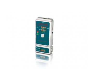 WD ESP (SE-4U60-08P01) SA SE4U60-24 192TB nTAA SAS 4KN ISE