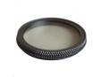 TrueCam Mx magnetický CPL filtr