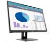 "Bazar - HP VH27 27"" LED LCD Monitor(1920x1080, IPS, 16:9, 250nits, pivot, 1000:1, 5ms, VGA, DP, HDMI) - rozbaleno"