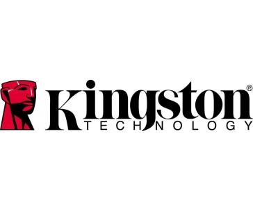 4GB DDR4 2666MHz, KINGSTON Brand  (KCP426SS6/4)