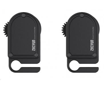 Zhiyun Zoom/Focus Motor Combo Kit Max & Lite