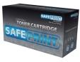SAFEPRINT kompatibilní toner Samsung MLT-D101S | Black | 1500str