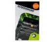 4WORLD 08235 4World Screen Protector ochranná clona pro Galaxy S II / 2