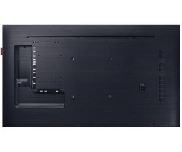 """SMART Signage LED PM49H 49"""" LH49PMHPBGC/EN - opraven displej"""