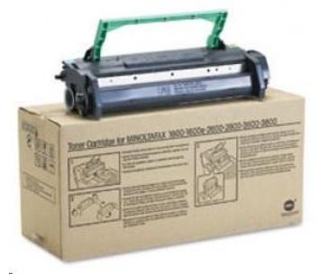 Minolta Toner Cartridge do MF 1600/2600/2800/3600