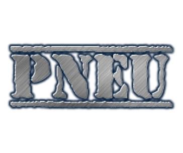 185/55 R15 82H SUPERIA BLUEWIN UHP M+S