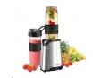 ORAVA RM-500 black smoothie mixér