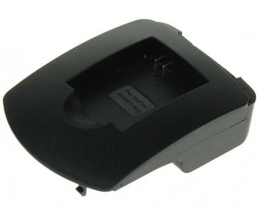 AVACOM redukce pro GoPro AHDBT-201, AHDBT-301 k nabíječce AV-MP, AV-MP-BLN - AVP732