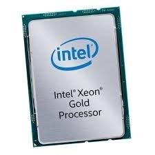 CPU INTEL XEON Scalable Gold 6150 (18-core, FCLGA3647, 24,75M Cache, 2.70 GHz), tray (bez chladiče)