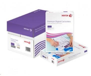 Xerox Premium Digital Carbonless SRA3 CFB WHITE (80g, 1000listů)