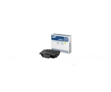 Samsung MLT-D2092L H-Yld Blk Toner Cr
