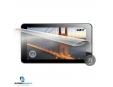 Screenshield fólie na displej pro iGET Smart S72