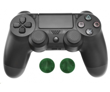 TRUST Opěrky pro palce na ovladače PS4 - Thumb grips 8-Pack for PS4 controllers