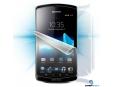ScreenShield fólie na celé tělo pro Sony Xperia neo L (MT25i)
