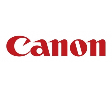 Canon Toner C-EXV 44 yellow (iR-ADV C9280i)