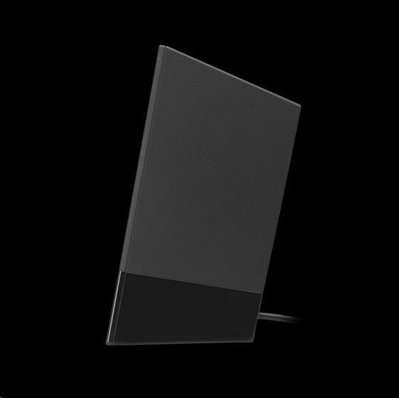 Logitech Multimedia Speakers Z533